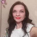 Ольга, 42 из г. Новосибирск.