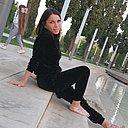 Ольга, 35 лет