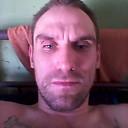Евгений Немчинов, 37 лет