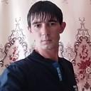 Валерий, 32 года