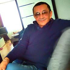 Фотография мужчины Анатолий, 62 года из г. Шостка