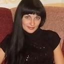 Лера, 29 лет