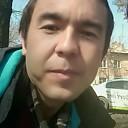 Атай, 38 лет