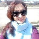 Alina, 33 года
