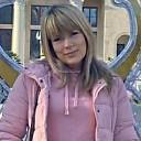Галина, 48 из г. Пятигорск.