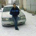 Васька, 33 года