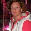 Ольга, 44 из г. Санкт-Петербург.