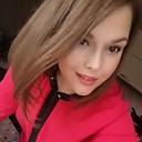 Наташа, 34 из г. Санкт-Петербург.