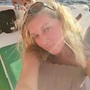 Ирина, 37 из г. Калуга.