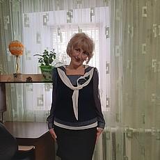 Фотография девушки Татьяна, 63 года из г. Чаплинка