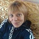 Милашка, 37 лет