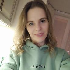 Фотография девушки Ирина, 37 лет из г. Минск