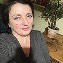 Antonina, 50 лет