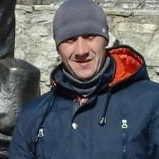 Фотография мужчины Денис, 33 года из г. Сорск