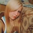 Дина, 25 лет