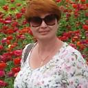 Яна, 53 года