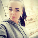 Mariya, 26 лет