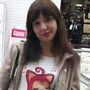 Дина, 40 лет