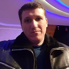 Фотография мужчины Саня, 33 года из г. Донецкая