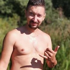 Фотография мужчины Юрий, 37 лет из г. Городок