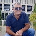 Анастас, 35 лет