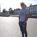 Илья Борз, 33 года