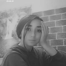 Фотография девушки Julia, 20 лет из г. Волочиск