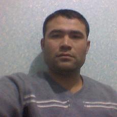 Фотография мужчины Абдуллох, 39 лет из г. Коканд