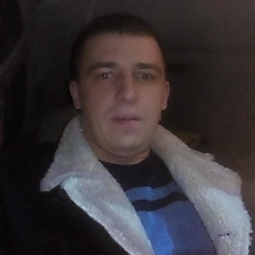 Фотография мужчины Сергей, 38 лет из г. Могилев
