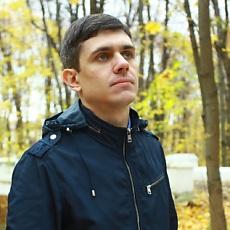 Фотография мужчины Антон, 32 года из г. Минск