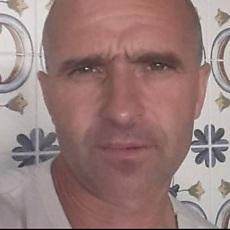 Фотография мужчины Максим, 48 лет из г. Киев