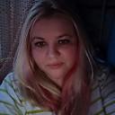 Оля Оля, 35 лет