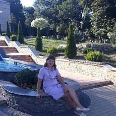 Фотография девушки Татьяна, 36 лет из г. Тростянец