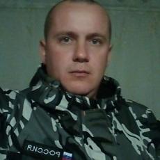 Фотография мужчины Женек, 32 года из г. Джанкой