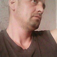 Фотография мужчины Pachka, 35 лет из г. Винница