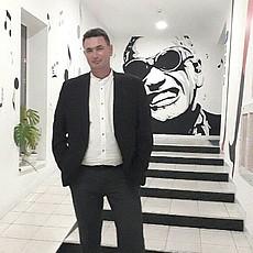 Фотография мужчины Алекс, 48 лет из г. Николаев