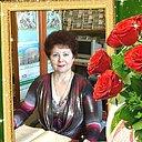 Анна, 63 года