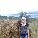 Лена, 62 года