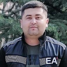 Фотография мужчины Jasur, 28 лет из г. Самарканд
