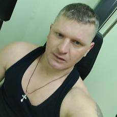Фотография мужчины Саша, 34 года из г. Иловля