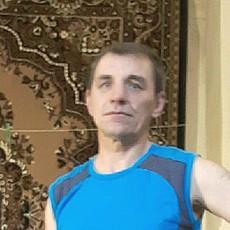 Фотография мужчины Vlal, 46 лет из г. Ессентуки