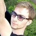 Эдик, 19 лет
