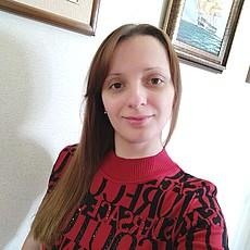Фотография девушки Natali, 36 лет из г. Марьинка