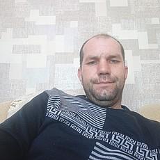 Фотография мужчины Макс, 38 лет из г. Зея