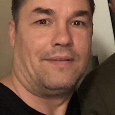 Фотография мужчины Александр, 40 лет из г. Лесозаводск