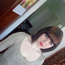 Фотография девушки Анжелика, 22 года из г. Калач