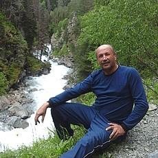 Фотография мужчины Александр, 51 год из г. Зеленокумск