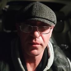 Фотография мужчины Константин, 46 лет из г. Бобров
