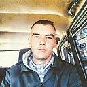 Калян, 29 лет