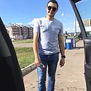 Арсель, 22 года